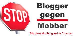 blogger gegen mobber cyberprzemoc