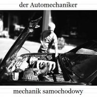 automechaniker-mechanik