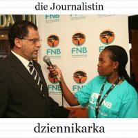 journalistin-dziennikarka