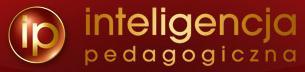 Inteligencja Pedagogiczna