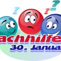 Sprachhilfe - 30. Januar 2011