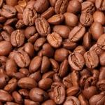 der Bohnenkaffee - kawa ziarnista