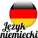 Język niemiecki na Google Plus