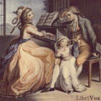 Die Leiden des jungen Werther (audiobook)