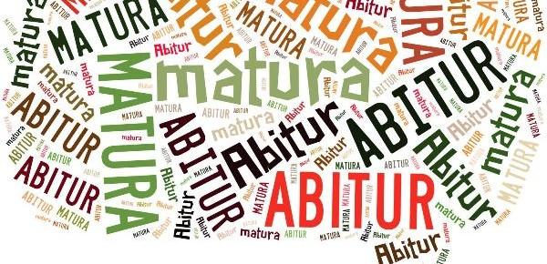 Matura z języka niemieckiego 2013 - arkusze i odpowiedzi