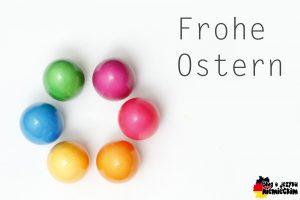 osterkarte-kartka-wielkanocna-11
