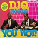 dj q mc bonez - you wot! SINGLE