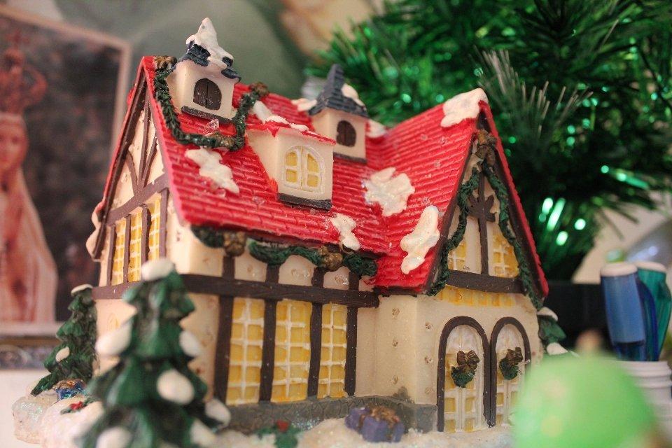 Boże Narodzenie, Weihnachten – słownictwo, Wortschatz – Blog