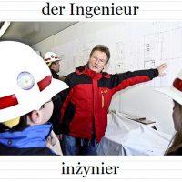 ingenieur-inzynier