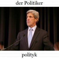 politiker-polityk