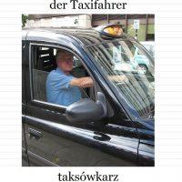 taxifahrer-taksowkarz