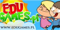 edugames gry edukacyjne