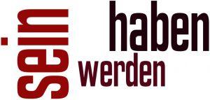 Czasowniki posiłkowe wjęzyku niemieckim