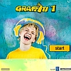 graffiti edugames