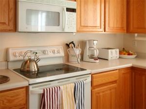 In der Küche - wkuchni