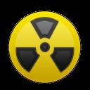 der Atommüll - odpady radioaktywne