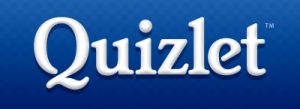 quizlet - fiszki online