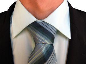 Kleider machen Leute - Dresscode