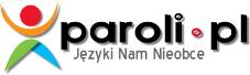 Szkoła Językowa Paroli