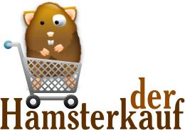 der Hamsterkauf - zakupy nazapas - słówko tygodnia
