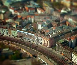 Little Big Berlin