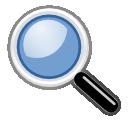 Wortsuchrätsel - znajdź ukryte słówka