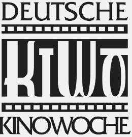 Deutsche Kinowoche