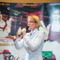 EduCamp Łódź 2011
