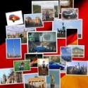 Jak uzyskać certyfikat językowy z języka angielskiego i niemieckiego?