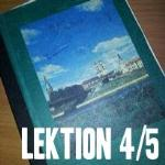 Lektion 4/5 - der 17. November 1995