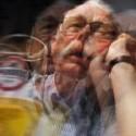 Besoffski - określenie pijanej osoby - Wort der Woche