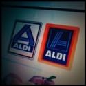 Aldisierung - Wort der Woche - I love ALDI