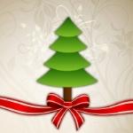 Niemieckie słówka związane z Bożym Narodzeniem