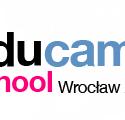 EduCamp School Wrocław 2012