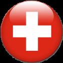 Szwajcaria - pakiet materiałów multimedialnych od swissworld