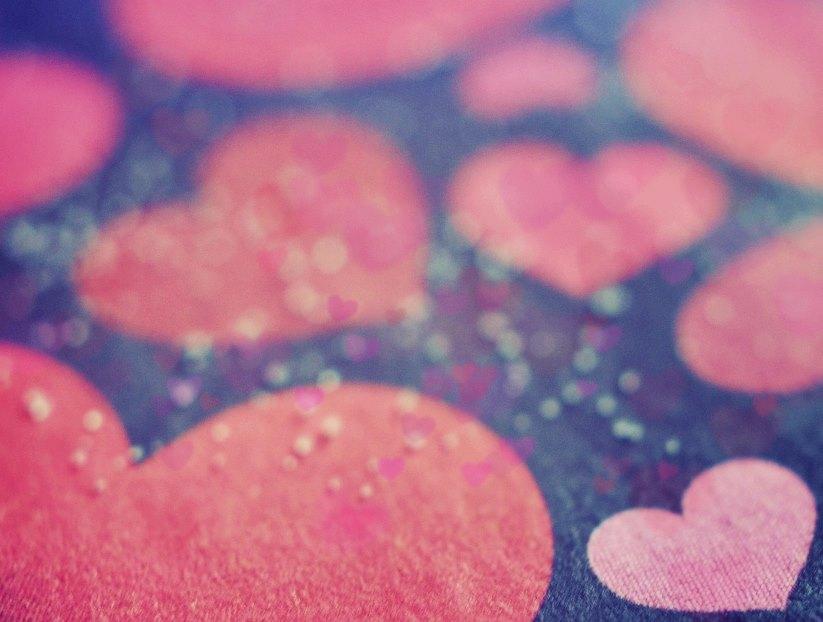 życzenia I Wierszyki Walentynkowe Po Niemiecku Blog O
