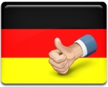 10 powodów, dla których warto uczyć się języka niemieckiego