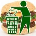Niemcy: 81 kg jedzenia ląduje w śmietniku