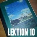 Lektion 10 - der 29. Dezember 1995