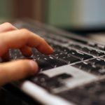 Platforma e-learningowa donauki języka niemieckiego