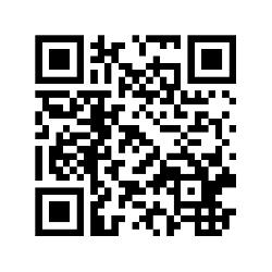 Lista anglicyzmów w języku niemieckim z mobilną wyszukiwarką