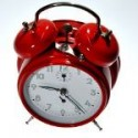 Sprachbar: Alles rund um die Uhr
