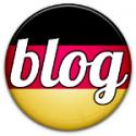 Lista blogów o języku niemieckim