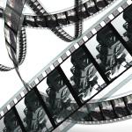 Dydaktyzacja filmów niemieckojęzycznych