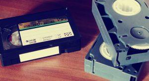Filmy niemieckie