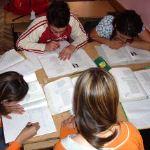 Coraz więcej osób uczy się niemieckiego