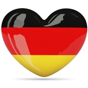Demotywatory o języku niemieckim