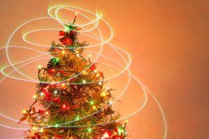 Boże Narodzenie wNiemczech