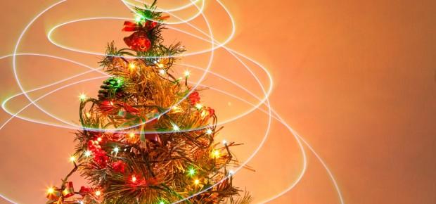 Boże Narodzenie w Niemczech