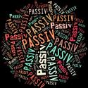 Passiv - niemiecki